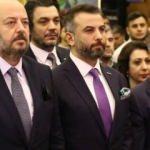 """""""Türkiye, tekrar eski büyüme hızına ulaşacak"""""""