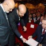 Türkiye'nin en büyük akademik ödülü için geri sayım başladı!