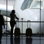 Yurtdışına hangi ilden kaç kişi göç etti?