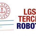 2019 LGS tercih işlemleri: MEB Lise kayıtları için tercihler nasıl yapılır?