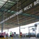 550 bin hatası olan proje: Almanya'nın travması!