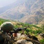 Terör örgütü PKK'dan sinsi taktik!