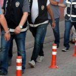 İstanbul'da büyük operasyon: 17 kişi gözaltına alındı