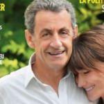 Sarkozy alay konusu oldu!
