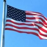 ABD Büyükelçiliği o faliyetleri durdurdu!