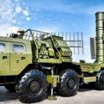 Kremlin'den bir S-400 açıklaması daha