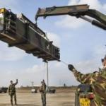 ABD'den Almanya'ya Türkiye karşıtı PKK/YPG baskısı: Derhal gönderin
