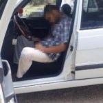 Adana'da dehşet: Öldürülmüş halde bulundu