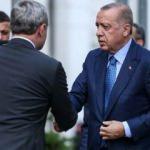 İstanbul'daki kritik toplantı sona erdi