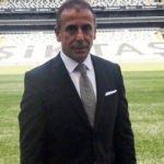 Avcı'dan onay çıktı! Beşiktaş'ın ilk transferi...