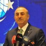 Bakan Çavuşoğlu açıkladı: İlk kez yapılacak