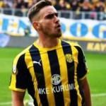 Beşiktaş'tan Tyler Boyd için yeni teklif!