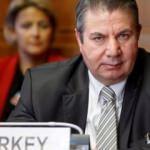 'Bölgesel ihtilafların çözülmesinde Türkiye kilit bir ülke'