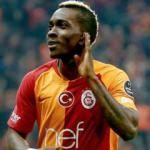 Onyekuru'dan Galatasaray'a kötü haber!