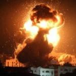 Camiye saldırı: 2 ölü, 20 yaralı