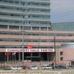 CHP ve LGBT'lilere kötü haber! Harekete geçildi