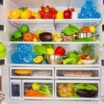 Dikkat! Bu besinler buzdolabına konulduğunda hastalıklara neden oluyor...