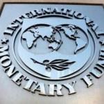 IMF'den flaş karar! Resmen duyurdular