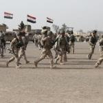 Irak Başbakanı'ndan kritik karar: Haşdi Şabi büroları kapatılıyor!