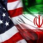 İran'dan ABD'ye tehdit! İsrail'i haritadan sileriz