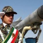 İran'dan İsrail'e açık tehdit: Orayı vurmamız yeter...
