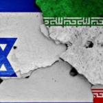 İsrail'den İran çıkışı! Bunlar savaşa götürür