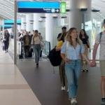 İstanbul Havalimanı'nı gören Almanlar isyan ediyor