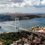 Satılık daire en çok İstanbul'da arandı