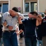 İstanbul'da suça karışan Suriyeliler ile ilgili karar!
