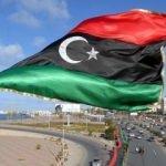 Libya'daki mültecilere tahliye çağrısı!