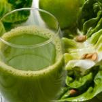 Marulun faydaları nelerdir? Düzenli içilen marul suyu ne işe yarar?