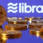 Rusya'dan Facebook'un kripto parası Libra kararı!