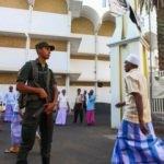 Sri Lanka'ya çağrı! Müslümanları koruyun