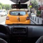 Taksicilere yönelik 'son durak' operasyonunda kan donduran ifadeler