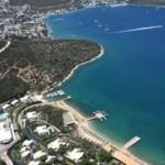 Turizmde tesis reformu
