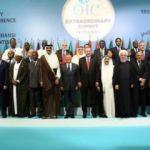 Türkiye'nin liderliğinde 3 yılda 50 yıllık reform