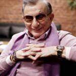 Usta tiyatrocu Haldun Dormen hastaneye kaldırıldı