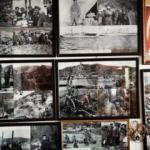 Vefat eden Trabzonlu Kore gazisinin evinden tarih çıktı