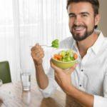 Vücudun enerjisini artıran besinler nelerdir?