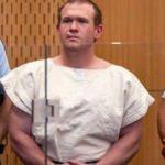 Yardım kuruluşu, Yeni Zelanda teröristinin bağışını reddetti
