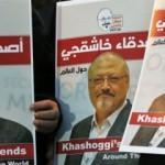 BM'den açıklama: 2020'deki G20 Suudi Arabistan'da yapılmamalı