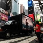 15 Temmuz'u New York'ta böyle tanıttı!