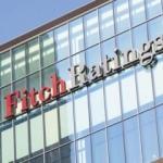 Fitch'ten Türkiye karşıtı gece saldırısı