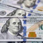 ABD'den Türkiye'ye yeni yatırımcılar gelebilir