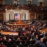 ABD Senatosu'ndan Trump'a 'Türkiye' çağrısı