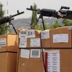 ABD Tayvan'a silah satışını onayladı