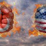 ABD'nin Türkiye'ye yaptırım planı! Pusuya yatmış bekliyorlar