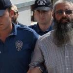 Adana'da DEAŞ ile korkutup haraç alan sözde 'emir' yakalandı