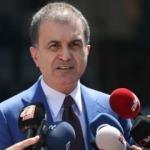 AK Parti'den Yunanistan'a uyarı: Sonuçları iyi olmayacak