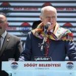 Bahçeli Bilecik'ten seslendi: Bu sistem Türkiye'nin ümididir